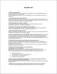 Special Skills For Acting Resume Professional Dance Resume For Teen Perfect Resume Format 89
