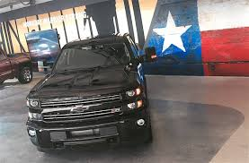 2018 chevrolet 2500 midnight edition. contemporary midnight 2016 chevy silverado hd midnight edition in 2018 chevrolet 2500 a
