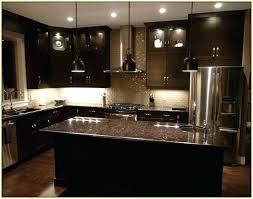 backsplash for black granite countertops dark granite dark granite ideas for dark granite backsplash ideas for