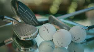 best golf clubs for beginners in 2021
