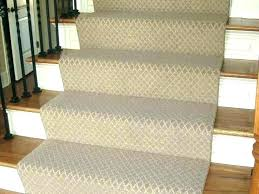 stair rug runners carpet runners at home depot stair carpet runner home depot rug runners home