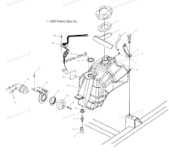 2000 polaris 335 wiring diagram 2000 discover your wiring polaris sportsman 335 engine diagram
