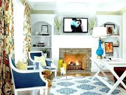 home decor s trendy traditional eclectic interior design best uk websi