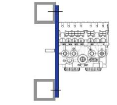 wabco tebs e series installation guidelines 2017 fh10