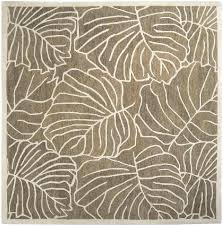 x square area rugs 8x8 square area rugs as gray area rug