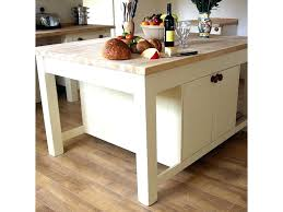 used kitchen island for sale. Brilliant Used Charming Custom Kitchen Islands For Sale Used  In Used Kitchen Island For Sale