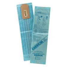 oreck xl switch wiring diagram wiring library oreck commercial disposable vacuum bags xl standard filtration 25 pack walmart