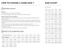Salomon Running Shoes Size Chart Mens Salomon Mountain Trail Running Speedcross 3 Blue