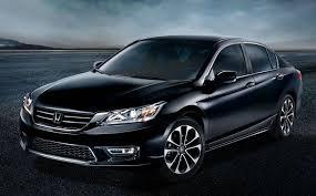 Honda Jalin Kerjasama Dengan General Motors