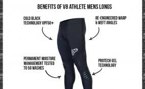 Mens Products My Pro Coach