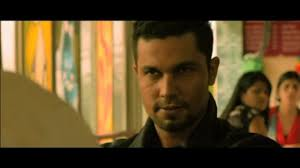 johnday elena kazan johnday john day the movie elena kazam randeep  john day the movie elena kazam randeep hooda video dailymotion john day the movie powerful dialogue
