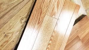 lauzon flooring hardwood er gloss sheen sles