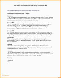 Personal Qualifications Statement 9 Statement Of Qualifications Sample Proposal Sample