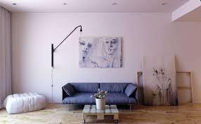 Simple Living Room Without Sofa | Centerfieldbar.com