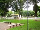 imagem de Floraí Paraná n-9