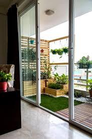 inspiration condo patio ideas. Best Condo Balcony Ideas On Small Patio Model 34 Inspiration