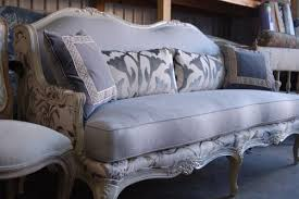 signature designs furniture worthy antique color. French Antiques 101 Signature Designs Furniture Worthy Antique Color H