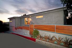 exterior wood fences. modern wood fence beautiful white glass simple design makeovers best concrete classy half wooden fencing outdoor exterior fences