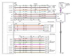 2006 chevy equinox wiring diagram general engine cooling diagram medium resolution of pljx equinox wiring diagram easy wiring diagrams 2010 chevrolet equinox wiring diagram pljx