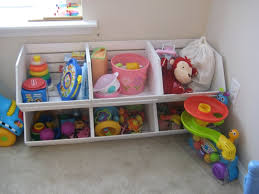 toy storage solutions. Beautiful Toy Throughout Toy Storage Solutions U