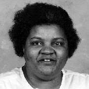 Juanita Glass Obituary - Death Notice and Service Information