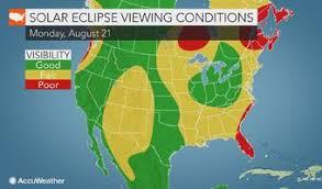 Logan Weather - AccuWeather Forecast for UT 84321