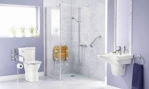 Perfect 6 Consejos Para La Seguridad En El Baño
