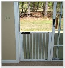 dog doors for sliding glass doors brisbane j76s about remodel simple small space decorating ideas with