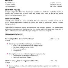 Cover Letter For Hospitality Original Mckinsey Cover Letter