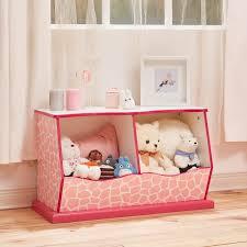 kids toy box chest storage archives