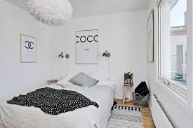 small bedroom furniture solutions. clever storage ideas and space saving solutions for small bedroom design furniture f