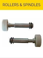 henderson garage doorWS Garage Door Spares  Garage Door Parts  Accessories