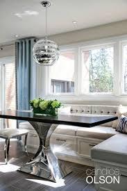 Modern Kitchen Curtains best 25 modern kitchen curtains ideas only white 2196 by uwakikaiketsu.us