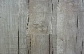 barnwood gray fusion 08