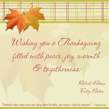 Buisness Greeting Cards Business Thanksgiving Greeting Cards