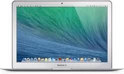 Macbook air, bärbara datorer - Jämför laptop-priser p PriceRunner