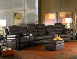 Home Theater Seats For Sale Appealing Movie Theaters Chairs With