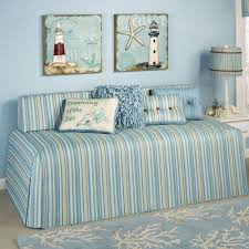day bed cover. Modren Cover Clearwater Hollywood Daybed Cover Multi Cool Twin In Day Bed E