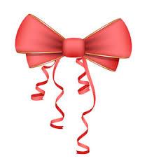 Anniversary Ribbon Anniversary Ribbon Bow Royalty Free Stock Image Storyblocks Images