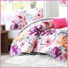 twin xl bedding sets for guys intelligent design comforter set pink twin bedding sets dorm rooms twin xl bedding