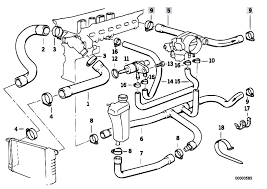 m e engine wiring diagram m wiring diagrams