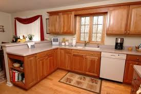 Exquisite Exquisite Kitchen Ideas For Small Kitchens How You Can Use Kitchen  Ideas Pictures Small Kitchens Kitchen
