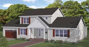 Single Family Home Designs