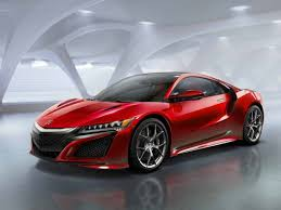 new car releases for 2017Best New Cars Coming Out In 2017 Price Specs and Release Date