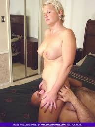 Milf wife sex story archives
