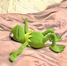 kermit driving meme blank. Plain Driving Kermit Meme Blank Throughout Driving I