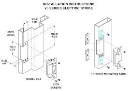 single doorbell wiring diagram and installation wiring diagram doorbell wiring diagram wires single doorbell wiring diagram and installation wiring diagram program free