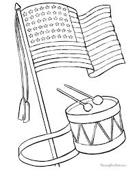 Small Picture Ff For Flag Coloring SheetForPrintable Coloring Pages Free Download