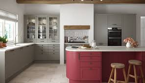 shelving brackets down glass above typical marvelous standard counter gloss magnet d doors sliding white pull