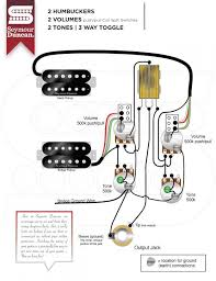 prs wiring diagram push pull wiring diagram prs pickup wiring solidfonts